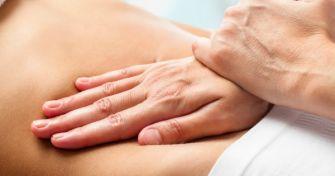 Die Eileiterschwangerschaft | apomio Gesundheitsblog