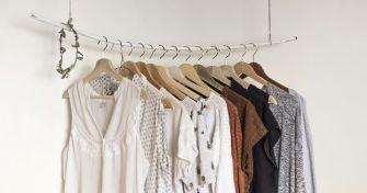 Fair Fashion: Mode ohne Ausbeutung, Krankheit und Tod | apomio Gesundheitsblog