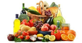 Schluss mit ungesund - So gelingt Ihnen die Ernährungsumstellung | apomio Gesundheitsblog
