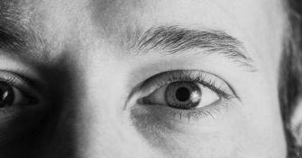 Das Glaukom: Wenn die Sehkraft schwindet | apomio Gesundheitsblog