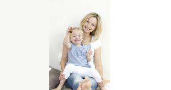 Globuli für Kinder – Ja oder nein?