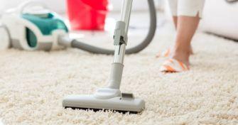 Allergisch gegen die eigenen vier Wände: Die Hausstaubmilbenallergie | apomio Gesundheitsblog