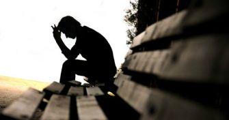 Das Tourette-Syndrom: Leben mit den Tics | apomio Gesundheitsblog