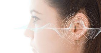Was ist ein Hörsturz und wie wird er behandelt? | apomio Gesundheitsblog