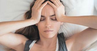 Krankhafte innere Unruhe: Wenn Körper und Geist ständig auf Trab sind | apomio Gesundheitsblog