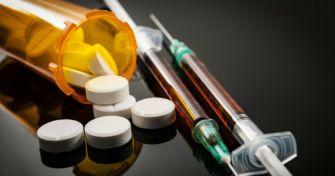 Startet jetzt der Durchbruch mit Insulintabletten?   apomio Gesundheitsblog