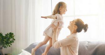 Kinderkrankheiten bei Erwachsenen: unterschätzte Gefahr? | apomio Gesundheitsblog