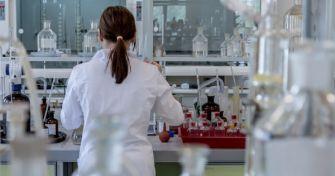 Knorpelzüchtung und Knorpeltransplantation - Eine Alternative zu künstlichen Gelenken? | apomio Gesundheitsblog