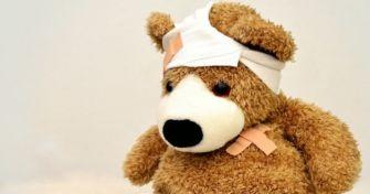 Notfalltipps bei Krupphusten | apomio Gesundheitsblog