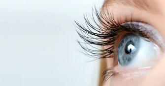 Brille, Kontaktlinse oder lieber lasern?