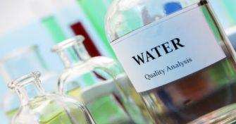 Legionärskrankheit: Wenn Wasser krank macht | apomio Gesundheitsblog