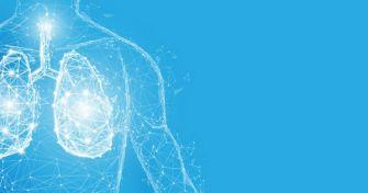 Lungenembolie: Entstehung, Symptome und Risikofaktoren   apomio Gesundheitsblog