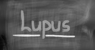 Lupus: Wenn sich das Immunsystem gegen den Körper wendet | apomio Gesundheitsblog