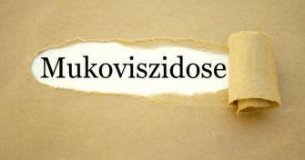 Was ist Mukoviszidose?   apomio Gesundheitsblog