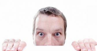 Phobien: Wenn die Angst vor Höhe, dem Aufzug und der Prüfung zu groß wird