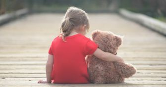 """Grund zur Sorge oder alles """"halb so wild""""? Alarmierende Zahlen zur psychischen Gesundheit von Kindern und Jugendlichen"""