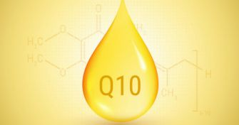 Vorkommen und Wirkung von Coenzym Q10