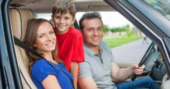 Entspanntes Reisen: Tipps gegen Reiseübelkeit | apomio Gesundheitsblog