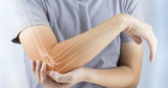 Das Reiter-Syndrom (reaktive Arthritis) | apomio Gesundheitsblog