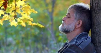 Angst vor der Wertlosigkeit – Wenn mit dem Renteneintritt die Depression kommt