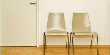 Der lange Weg zur Diagnose Roemheld-Syndrom | apomio Gesundheitsblog