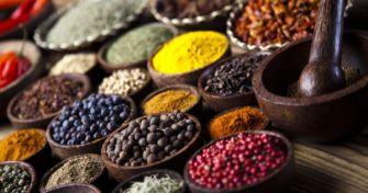 Wirken Samen gegen Verdauungsprobleme?