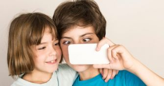 Schielen - Strabismus bei Kindern | apomio Gesundheitsblog