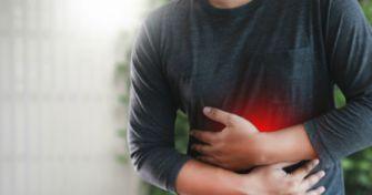 Die Ursache für Sodbrennen: Refluxkrankheit | apomio Gesundheitsblog