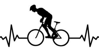 Sport bei einer Herzinsuffizienz | apomio Gesundheitsblog