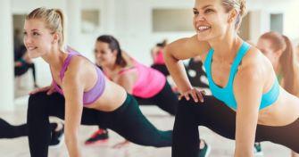 Sport-Motivation: 6 Tipps den inneren Schweinehund zu überwinden
