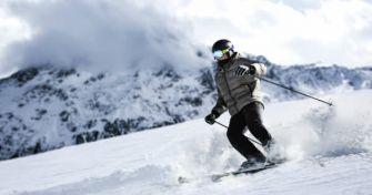 Aktiv und sportlich durch den Winter – so geht es richtig!