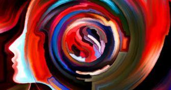 Synästhesie: Klänge sehen und Worte schmecken | apomio Gesundheitsblog