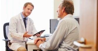 Vasektomie – Alternative Verhütung? | apomio Gesundheitsblog