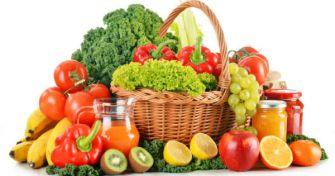 Ist vegan wirklich gesund?
