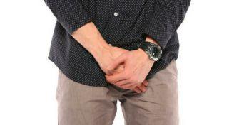 Eichel- und Vorhautentzündung (Balanitis und Posthitis): Ursachen, Symptome, Behandlung | apomio Gesundheitsblog