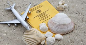 Vorkehrungen für den Asien-Urlaub | apomio Gesundheitsblog
