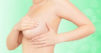 Vorsorgeuntersuchungen für die Frau | apomio Gesundheitsblog