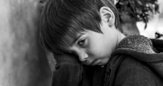 Was Ihnen Ihr Kind nicht sagt – Körpersprache richtig deuten | apomio Gesundheitsblog