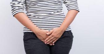 Tabuthema Inkontinenz: So beenden Betroffene ihre Leidensphase! | apomio Presse