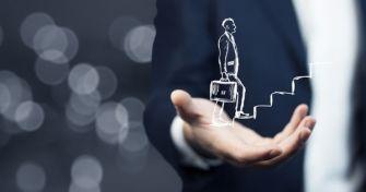 Apothekenversandhandel mit OTC-Produkten weiterhin auf Wachstumskurs | apomio Presse
