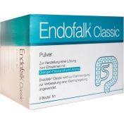 Endofalk Classic Btl. günstig im Preisvergleich