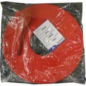 Luftkissen-Set Gummi 42.5cm mit Luftpumpe günstig im Preisvergleich