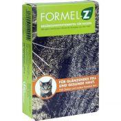 Formel Z für Katzen günstig im Preisvergleich