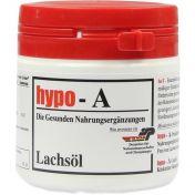 hypo-A Lachsöl günstig im Preisvergleich