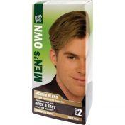 Mens Own Medium Blond günstig im Preisvergleich