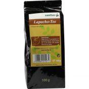 Lapachotee-Sanitas günstig im Preisvergleich