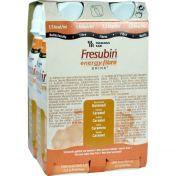 Fresubin energy fibre DRINK Karamell Trinkflasche günstig im Preisvergleich