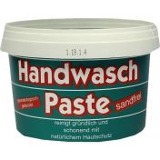 Handwaschpaste günstig im Preisvergleich