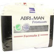 Abri-Man Formula 2 Air plus günstig im Preisvergleich