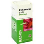 Echinacin Saft günstig im Preisvergleich